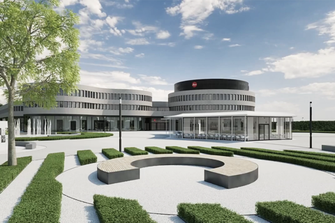 LEICA-HQ-GERMANY-LEITZ–PARK-WETZLER-1_teaser-480x320