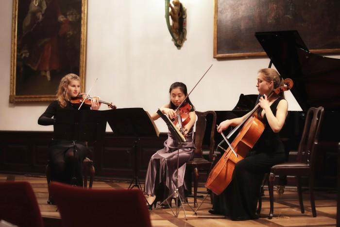 Trio BB_IMG_0580