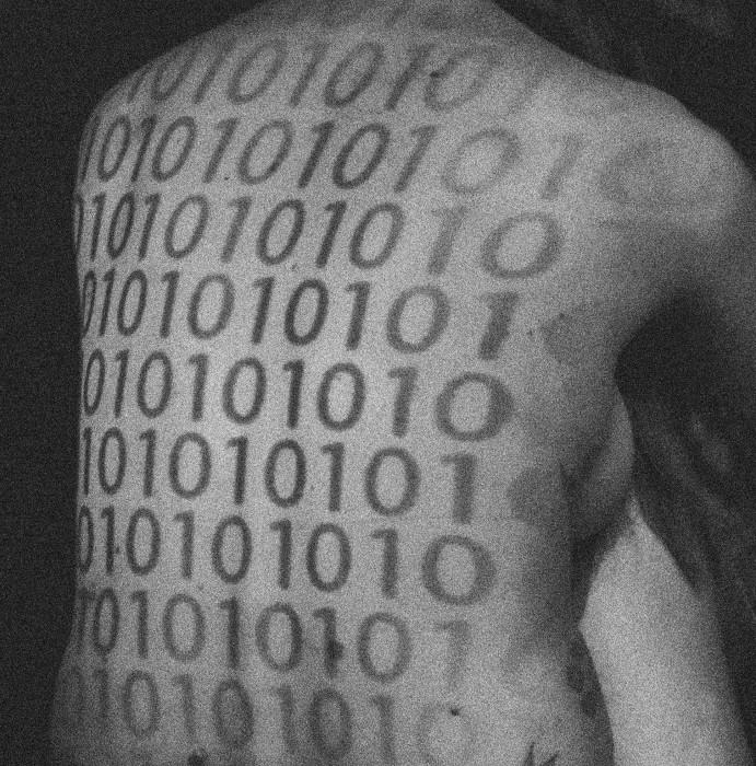 digitalisiert
